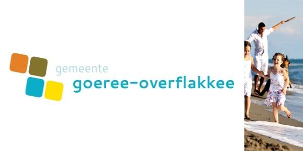 Denk mee over nieuwe website gemeente Goeree-Overlakkee