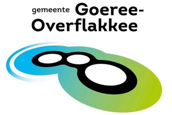 Logo gemeente Goeree-Overflakkee definitief