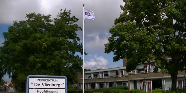 [Video] Van der Staaij op campagne in Ouddorp