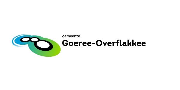 Nieuwjaarsreceptie gemeente Goeree-Overflakkee op 5 januari 2016