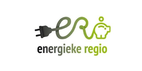 Goeree-Overflakkee wil energieneutrale regio zijn