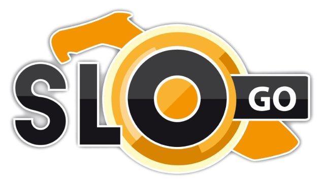 SLOGO wordt nieuwe lokale omroep op eiland