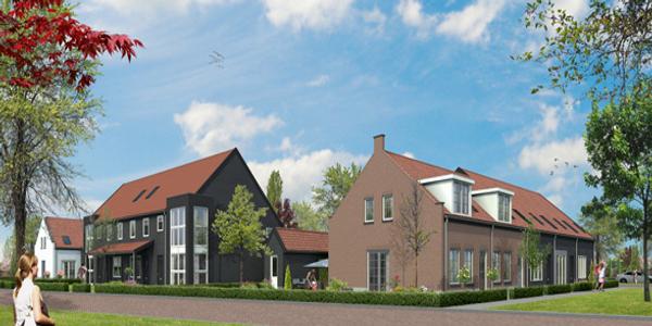 Verzoek van SVHW over de kwaliteit van uw woning