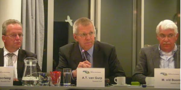 SGP stelt vragen rondom verkeersveiligheid