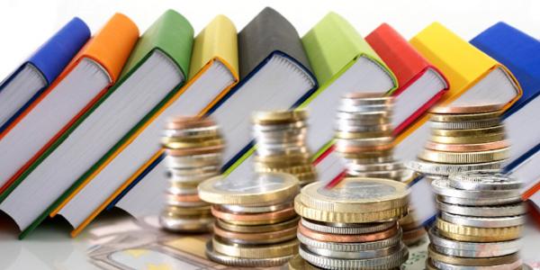 Gemeenteraad wil bibliotheekvoorziening behouden