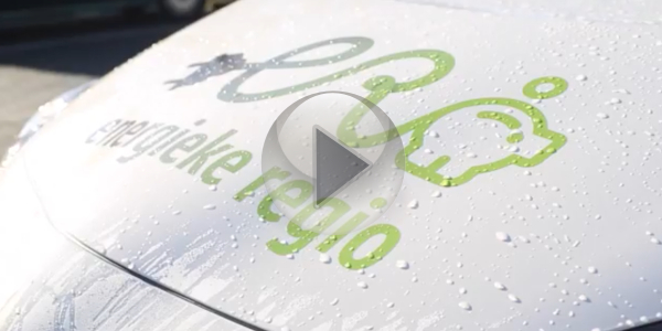 [Video] Energieke Regio Goeree-Overflakkee