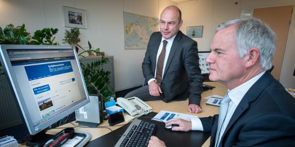 Herstel getij Grevelingen kans voor getijdencentrale en andere ideeën