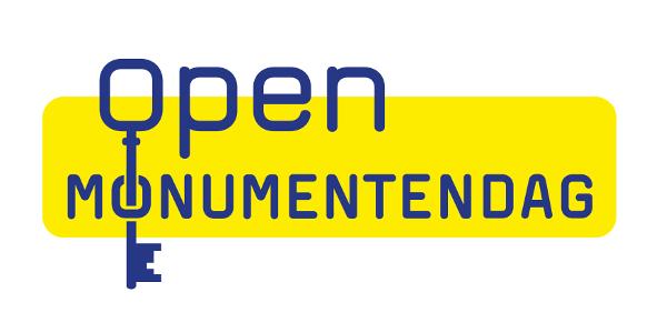 Open monumenten op Goeree-Overflakkee