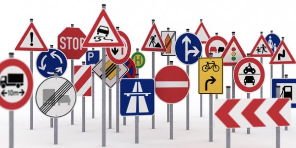 Nieuw verkeerscirculatieplan Ouddorp in concept gereed