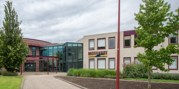 Informatieavond in De Grutterswei over verkoop/verhuur van appartementen in voormalig gemeentehuis
