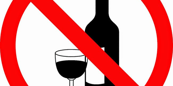 Tour langs sportclubs om alcoholgebruik onder 18 jaar en boetes te voorkomen