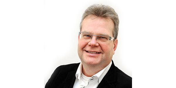 VVD draagt Peter Feller voor als wethouder