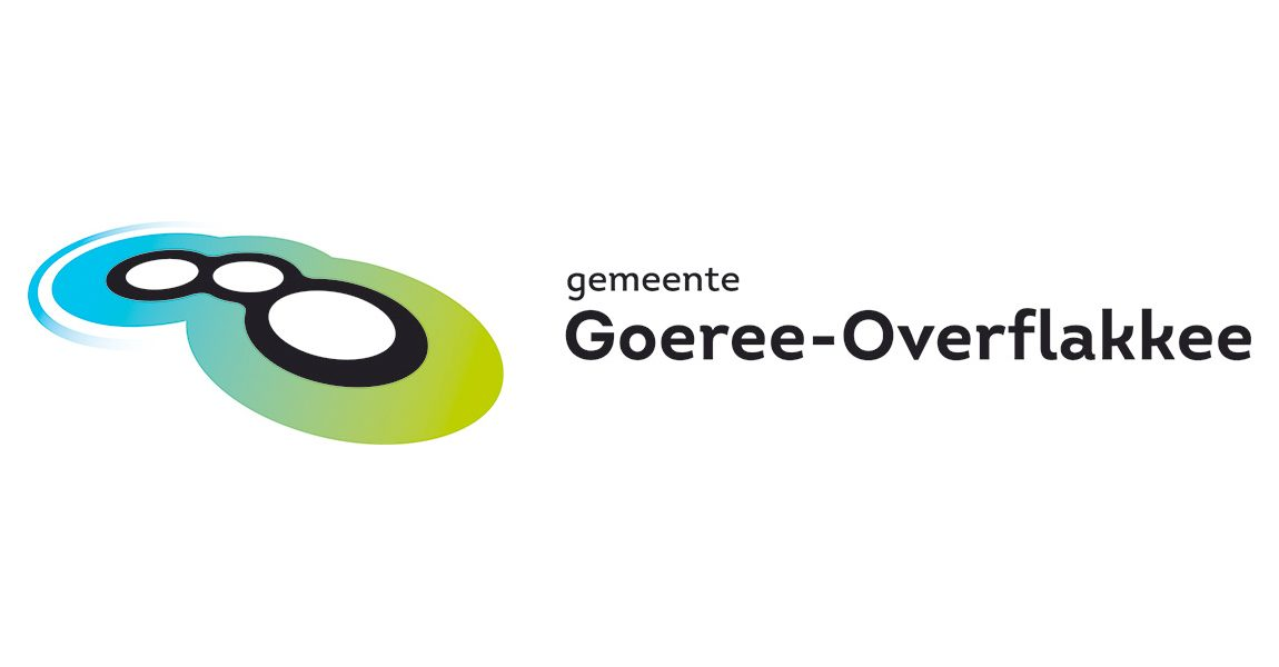 Gemeenten Goeree-Overflakkee en Schouwen-Duiveland organiseren gratis cursus Politiek Actief