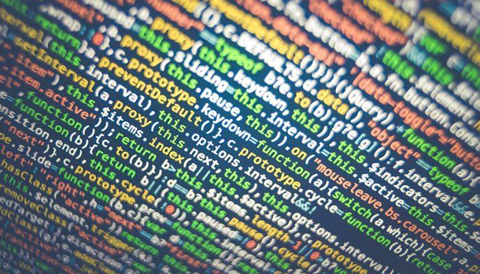 SGP wil actie bij beschikbaarheid van snel internet