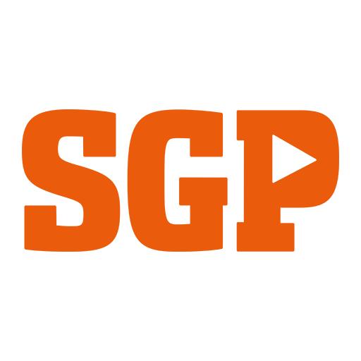 Kees van der Staaij (SGP) op Goeree-Overflakkee