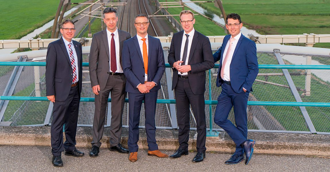 Drie SGP-ers Goeree-Overflakkee op lijst Provinciale Staten Zuid-Holland