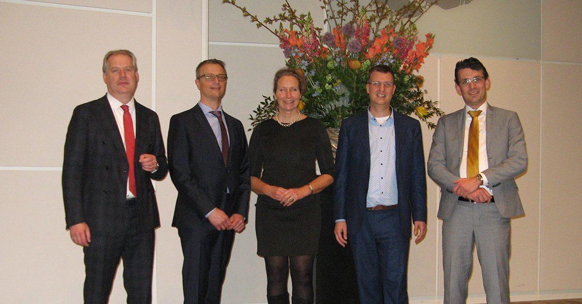 ChristenUnie & SGP Zuid-Holland willen opnieuw beginnen met inhoudelijke verkenning