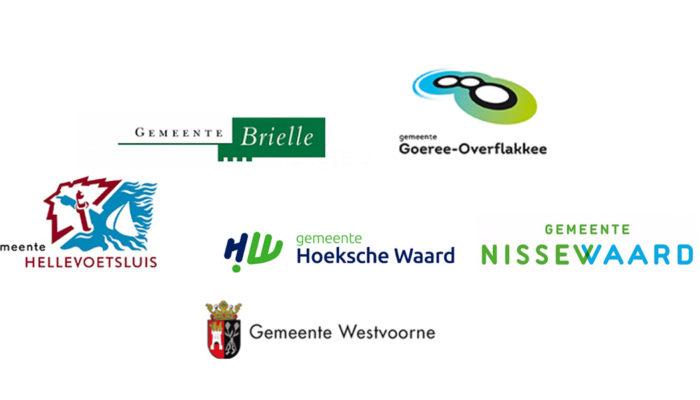 € 7,5 miljoen voor een sterkere Zuid-Hollandse Delta