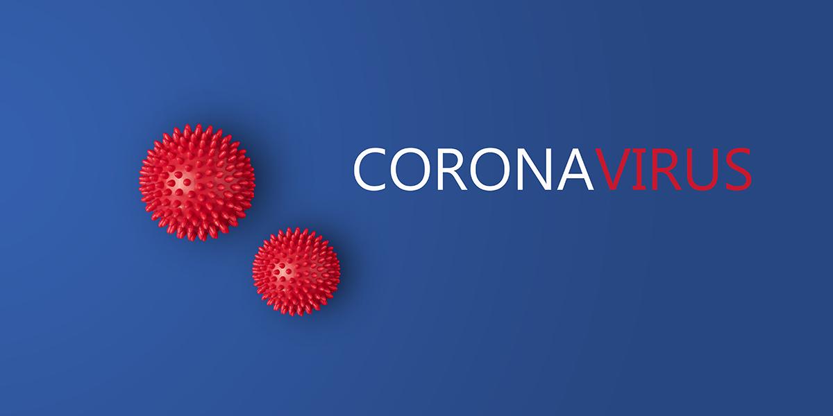 Noodverordening inzake Coronavirus ook voor Goeree-Overflakkee