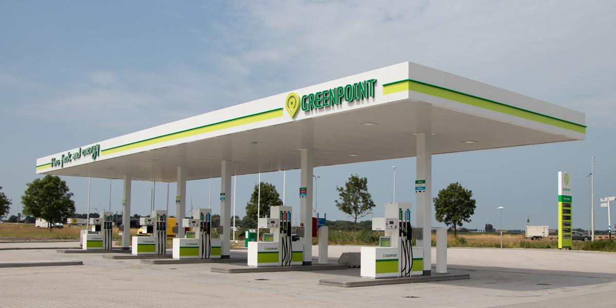 ChristenUnie & SGP-fractie ZH stelt vragen over voortgang Waterstofconvenant