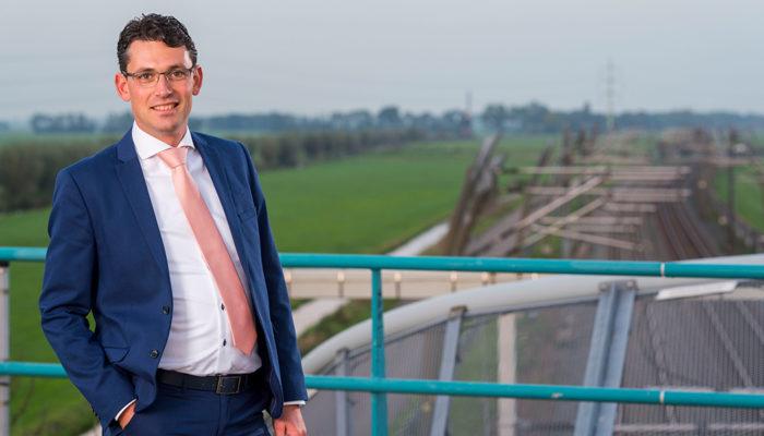Zuid-Hollandse CU&SGP-fractie bepleit restitutie abonnementsgelden OV