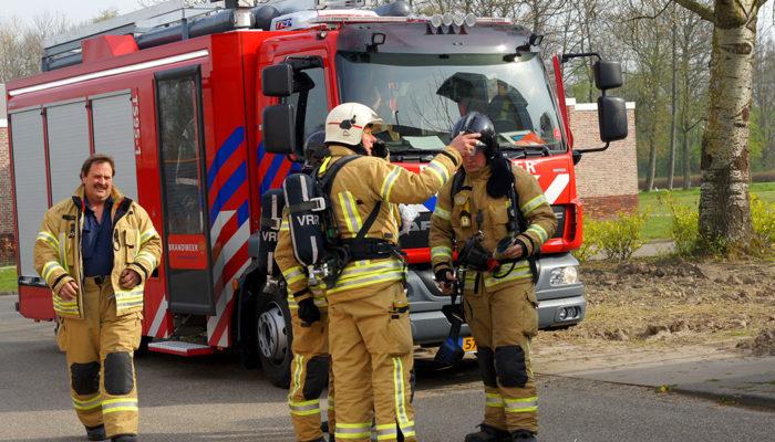 [Video] Gemeenten willen meer bewustwording over ontstaan natuurbranden