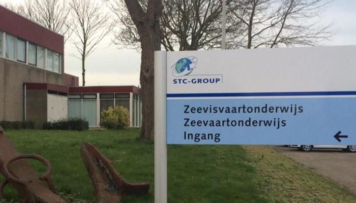 Technisch en maritiem onderwijs Stellendam versterkt