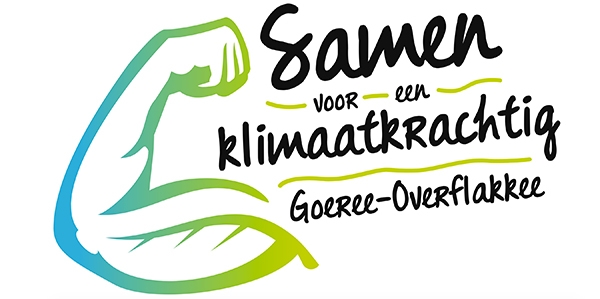De kaders voor participatie voor een klimaatkrachtig GO zijn opgesteld