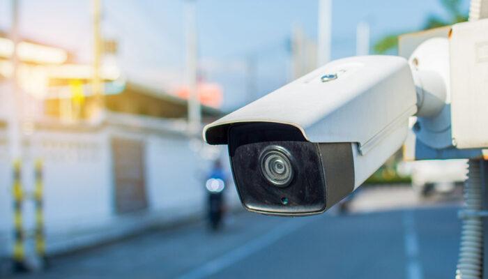 Gemeente Goeree-Overflakkee start met flexibel cameratoezicht