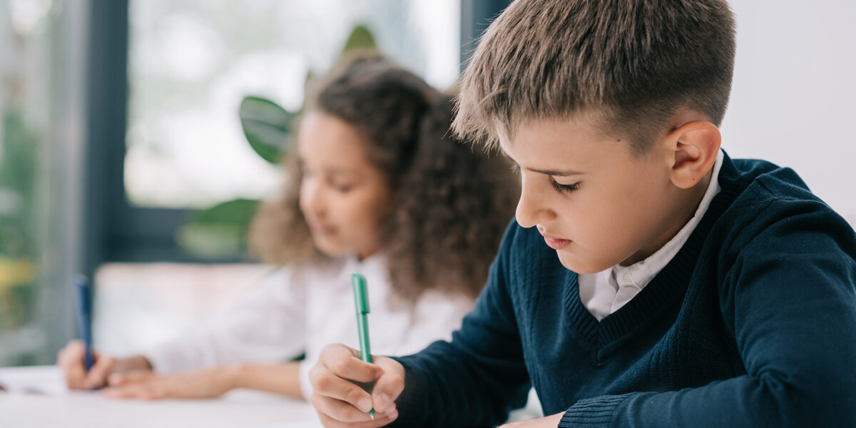 Goeree-Overflakkee wil nieuwbouw voor negen bestaande basisscholen